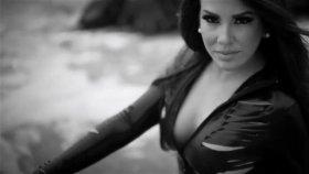 nayer ft. mohombi & pitbull - suave [ kiss me 2011]