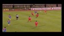 türkiye 2 moldovya 0 14 08 1996 özel maç