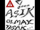 Dj Akman Aglama