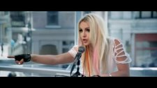Britney Spears İ Wanna Go