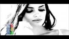 Rüzgar-Katran Karası Gözlerin // Orjinal Klip [2011]