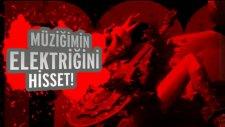 Zombirock Çılgın Deney Tanıtım Videosu