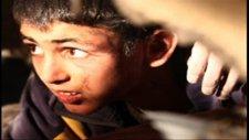 Van Depremi Yunus Geray Depremin Acı Yüzü Şiir