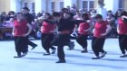 İzmirli Taylan Gamzeli Yarim'i Süper Oynuyorlar