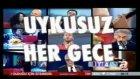 Van İçin Casa Klasik Otomobil Cumhuriyet Rallisi-A Haber