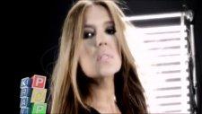 Demet Akalın  Deliyim Orjinal Yeni Video Klip 2011 - Facebook/damarabeskc1