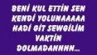 Ahmet Eskın-Vaktin Dolmadan