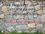 Seni Yazdım Kalbime-Ahmet Selim