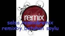Arapca Süper Remix 2011