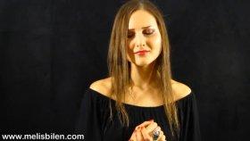 Melis Bilen - Ağlama Van