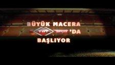 türkiye'nin futbol prensi kim olacak ?