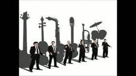 vokaliz - gençlik marşı 2011[29 ekim için özel]