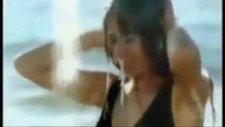 Yıldız Tilbe - Bir Tek Seni İstiyorum- Yeni 2011
