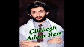 Adnan Aslan - Artık Gönlüm Tak Dedi
