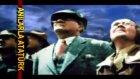 Anılarla Atatürk Dine Bakışı İzleyin Görün Sizi Kafirler Atam Mı Kafir Yoksa Sizler Mi