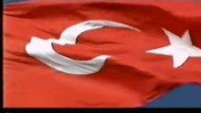 İstiklal Marşı - Türkiye National Anthem