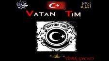 Vatan Tim