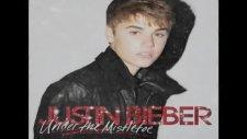 Justin Bieber - Drummer Boy Audio Ft Busta Rhymes