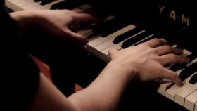Blink 182 - İ Miss You Boyce Avenue Feat. Cobus Potgieter Piano/drum Cover On İtunes