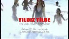 Yıldız Tilbe - Bir Tek Seni İstiyorum - [video Klip] - [2011]