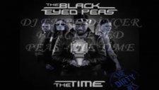 Dj Emre Dinçer Black Eyed Peas The Time