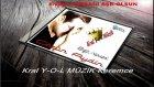 Engin Nurşani - Aşk Olsun Yeni Albüm 2011  Kral Y-O-L Müzik  Keremce