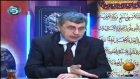 Ermeni Meselesi 2- Prof.dr.ahmet Akgündüz