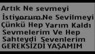 Hatay Erzin Gülleriiii