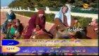 Arapça Şarkı Hattaba Hattaba