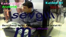 kasvet st yalancı sevgilim k bey attack 2011