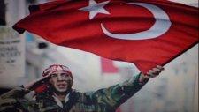 Haydi Türkiye Şehitlerimiz İçin Elele Verelim... Şehit  Adra...