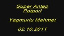 Super Antep Potporisi