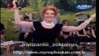 Zeynep Baskan / Hemsin'in Yaylalari