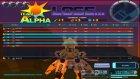 Karahan Online - Cosmic Break