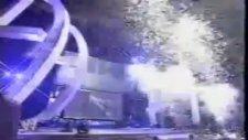 wwe championship big show vs rey mysterio 619