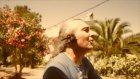 Aklan Akdağ - Küçük Tesadüfler 2011