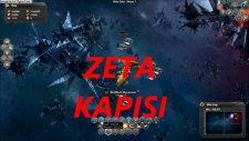 Zeta Gate