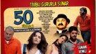 50 türk filmi tivibu'da