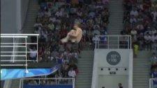 2008 beijing  olimpiyatları 10 m dalma