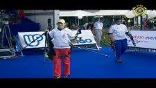 okçuluk olimpiyat finali 2008