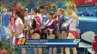 2008 olimpiyat kadınlar takım jimnastik elemeleri