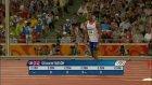erkekler yüksek atlama finali - beijing 2008