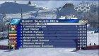 raich alpine skiing men's giant slalom turin 2006 winter olympic games