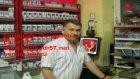 Sarikadi57 Net