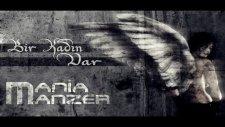 Mania Manzer Kalp Anahtarı Yeni Albümden