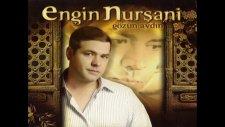 Engin Nurşani - Kız Ben Seni Seviyorum - Yeni 2011