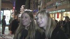 bir aşk filmi 4 kasım 2011 akşamı kamera arkası görüntüleri