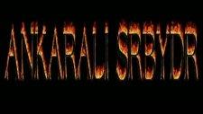 Başkentli Resul 2011 Ha Babam Ha Karamanın Koyunu Yeni Albüm
