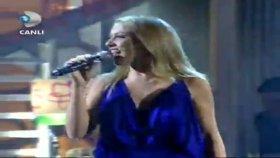 Beyaz Show - Hadise - Burjuva