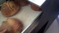 mataş ekmek dilimleme